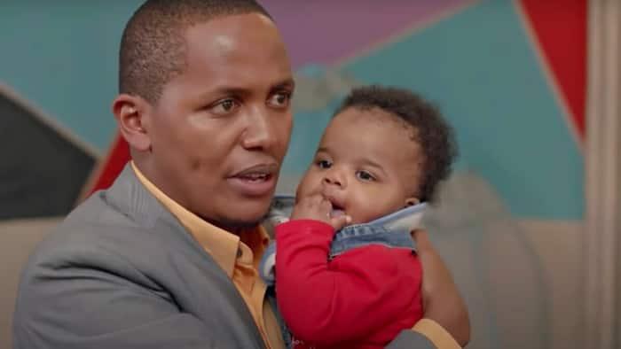 Little Actors: 5 Kenyan Children Who Became Famous on Showmax