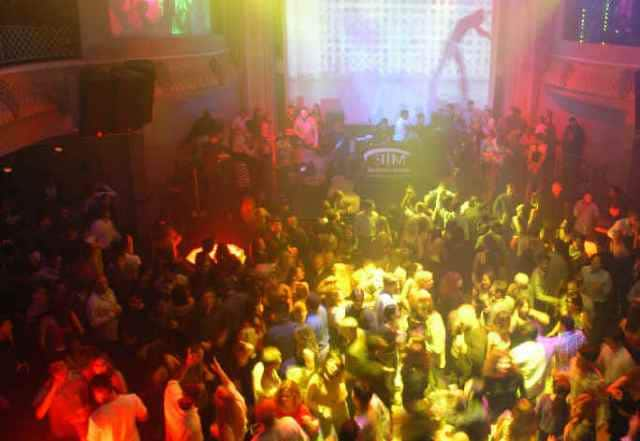 7 top Kenyan night clubs that reigned in late 90s, early 2000s