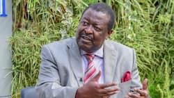 Wanachama 42 wa ANC Chake Musalia Mudavadi Wafikishwa Mahakamani