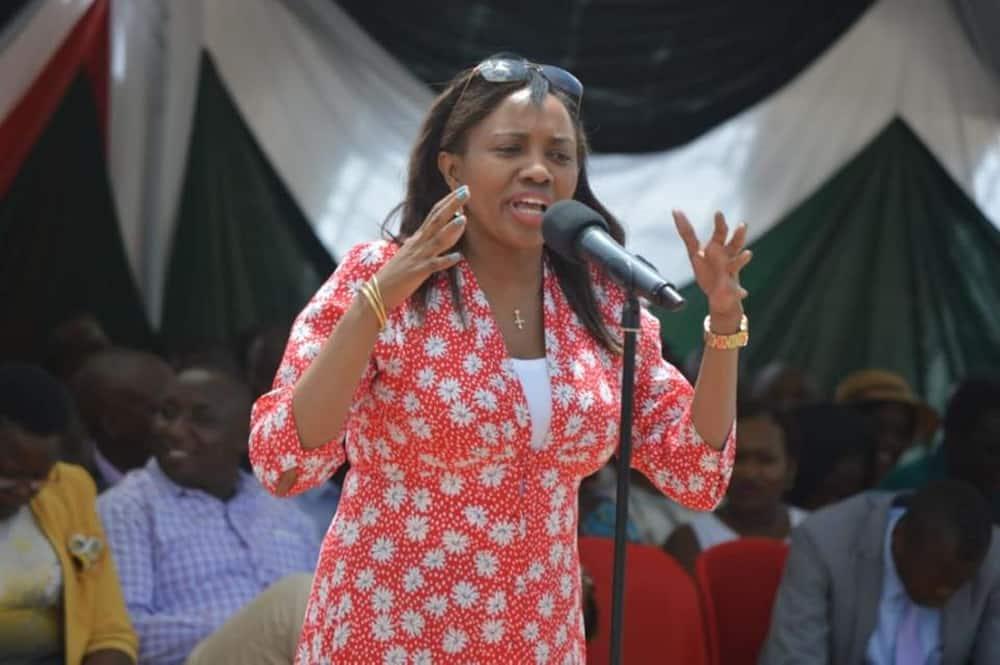 The full list of political casualties in Uhuru Kenyatta's Jubilee Party cleansing