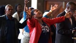 Kenyans Give Honest Reasons Why They Stopped Going to Church