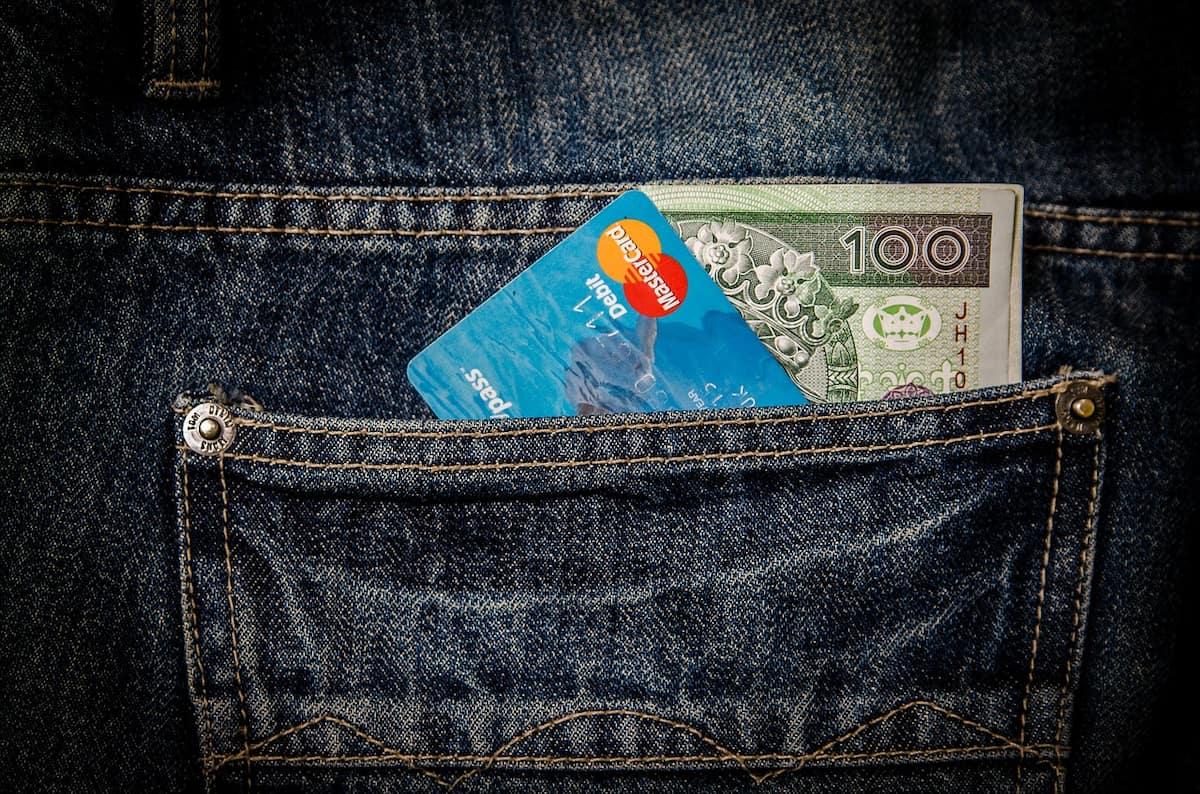 6 characteristics of money in economics