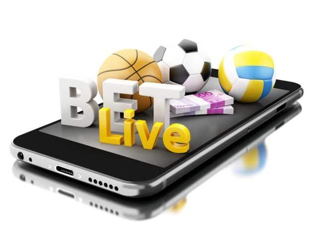 Betensured alternatives - 7 best sites for football predictions