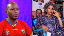 Aliyekuwa mumewe Gloria Muliro asisitiza marafiki ndio walivunja ndoa yao