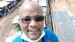 Njenga Wa Kenya Power: Company Celebrates Employee Popular for Quick Power Restoration