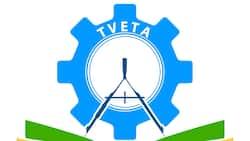 Best TVET courses in Kenya in 2021, TVET institutions, requirements