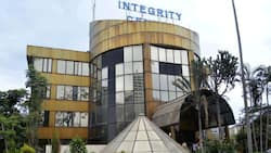 Senior State Official under Investigation over KSh 350m Tenders Awarded to Firms Associated with Him