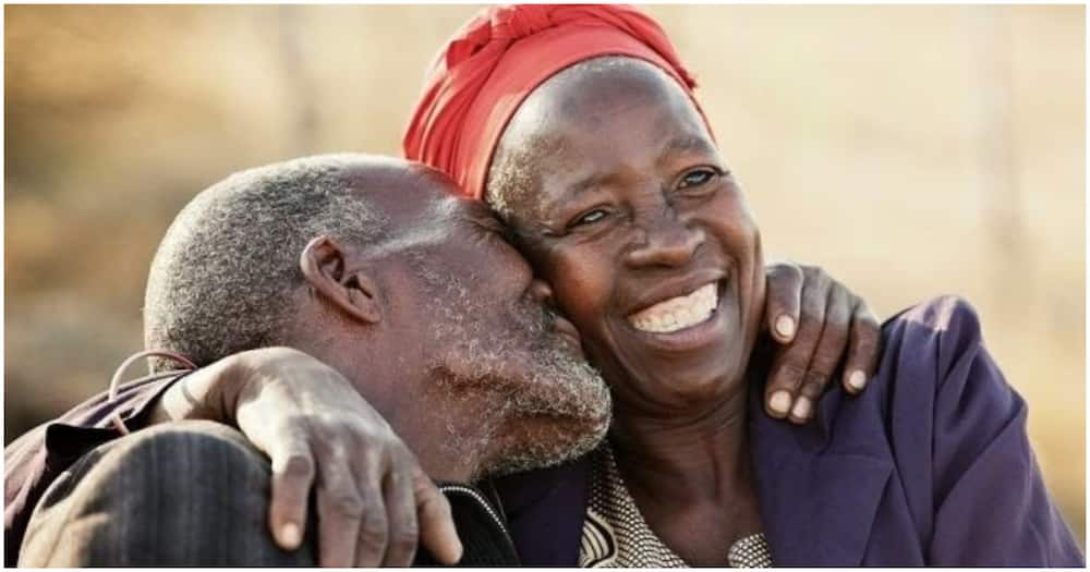 Experts share relationship lessons we learn from our parents including submission