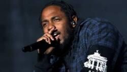 Kendrick Lamar Selling California Family Home for KSh 80 Million