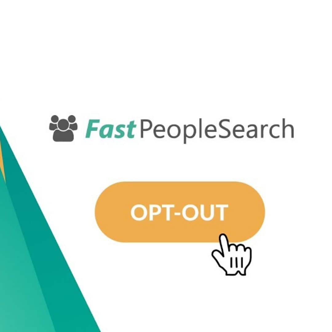 How To Remove Your Info From Fastpeoplesearch In A Few Simple Steps