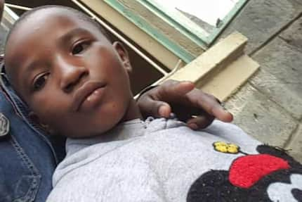 13-year-old Nakuru pupil drowns a week after joining new school