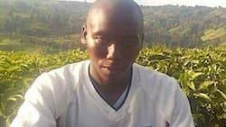 Robert Mureithi: Body of Man Who Died at Pangani Police Station Had Injuries
