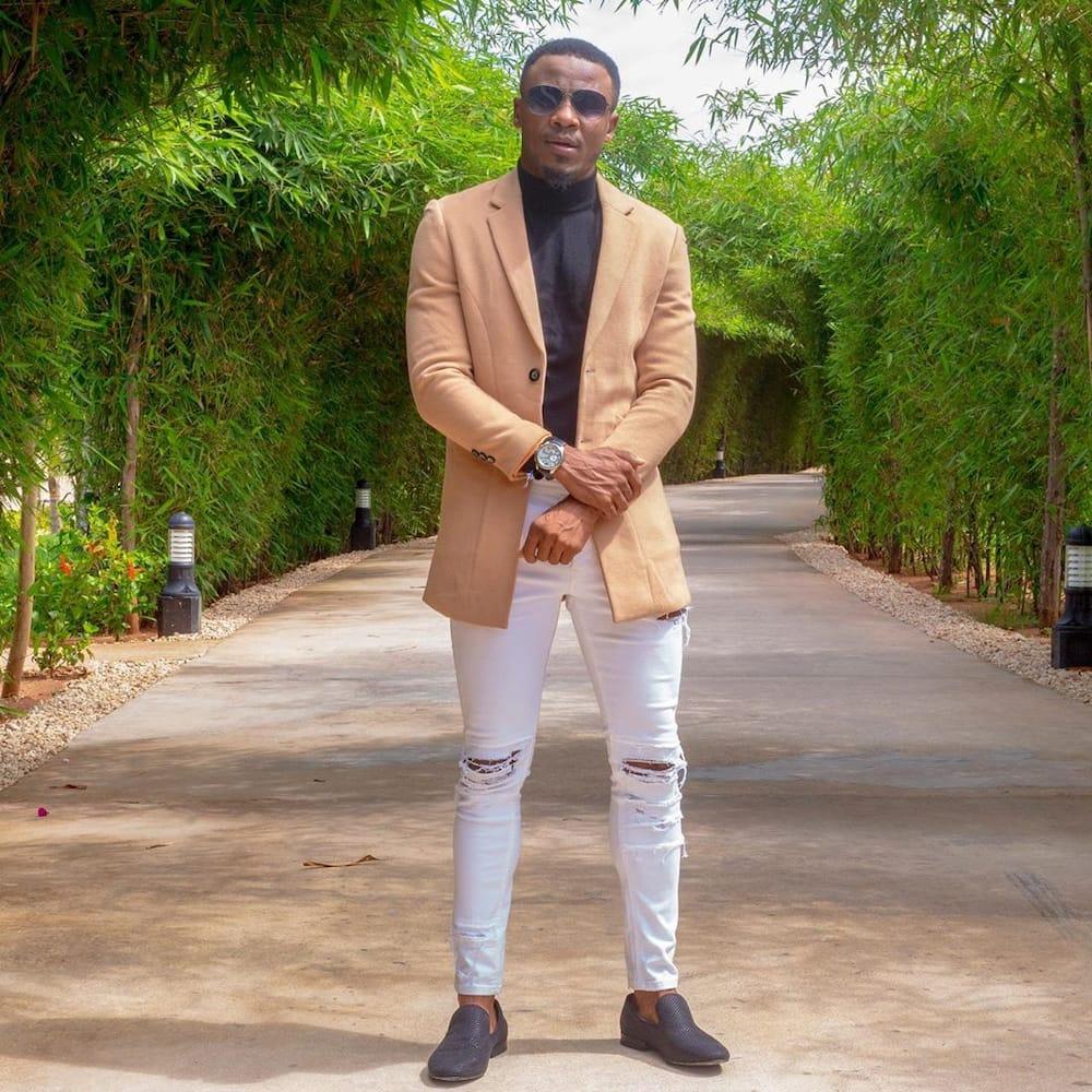 Latest Ali Kiba songs and music videos ▷ Tuko.co.ke