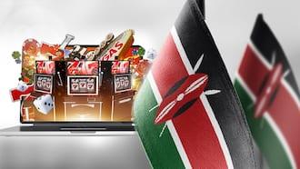 2021 Best Online Casinos in Kenya Delivering Great Entertainment, Winnings
