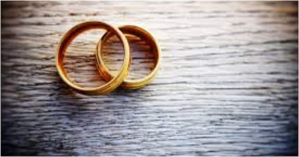 Having a man's name on your ID, living in his house isn't marriage proof, court rules