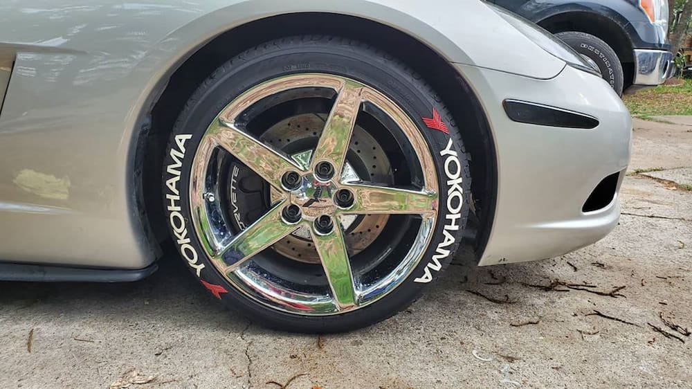 Best tyres in Kenya with prices 2021