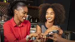 How to transfer money from M-Pesa to DTB account