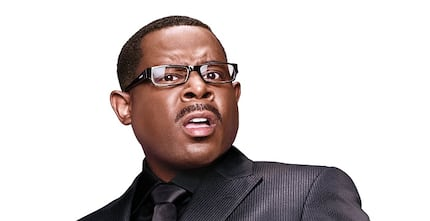 Which are the top Martin Lawrence movies worth watching?