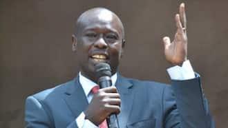 Mbunge Rigathi Gachagua Aachiliwa kwa Dhamana ya KSh 12 Millioni