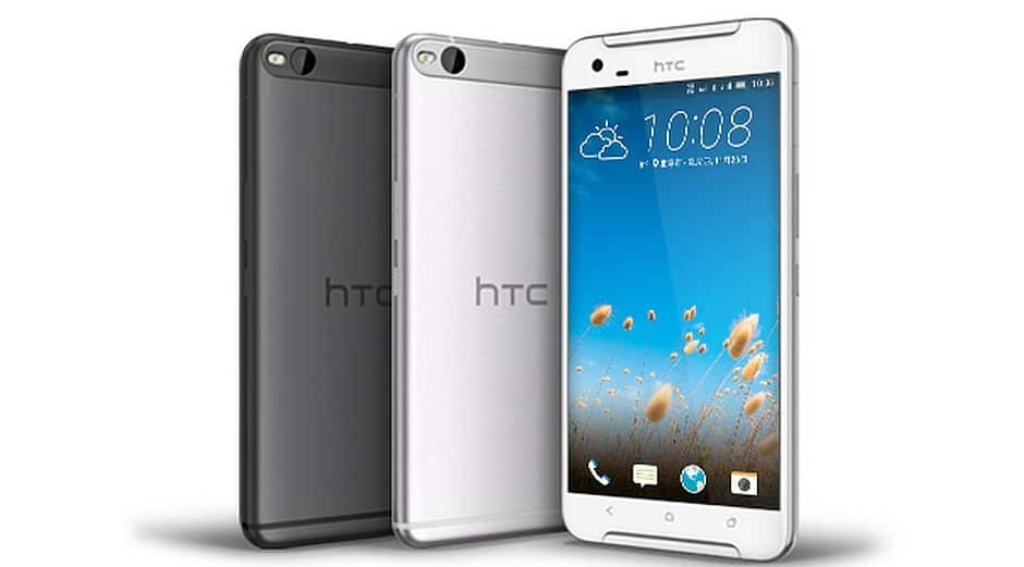 htc phones and prices htc android phone price list list of htc phones