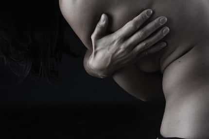 How itchy ni*pples are associated with pregnancy