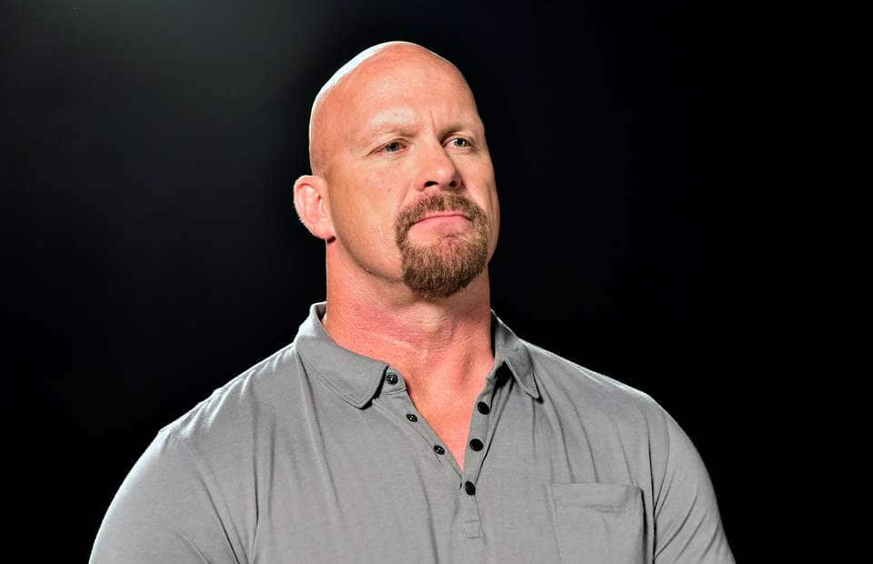 Richest wrestlers in WWE