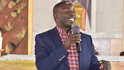 Stephen Sang Elated after Being Ranked Best-Performing Rift Valley Governor