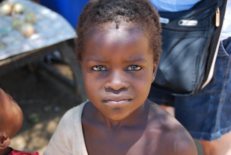 adoption process in Kenya