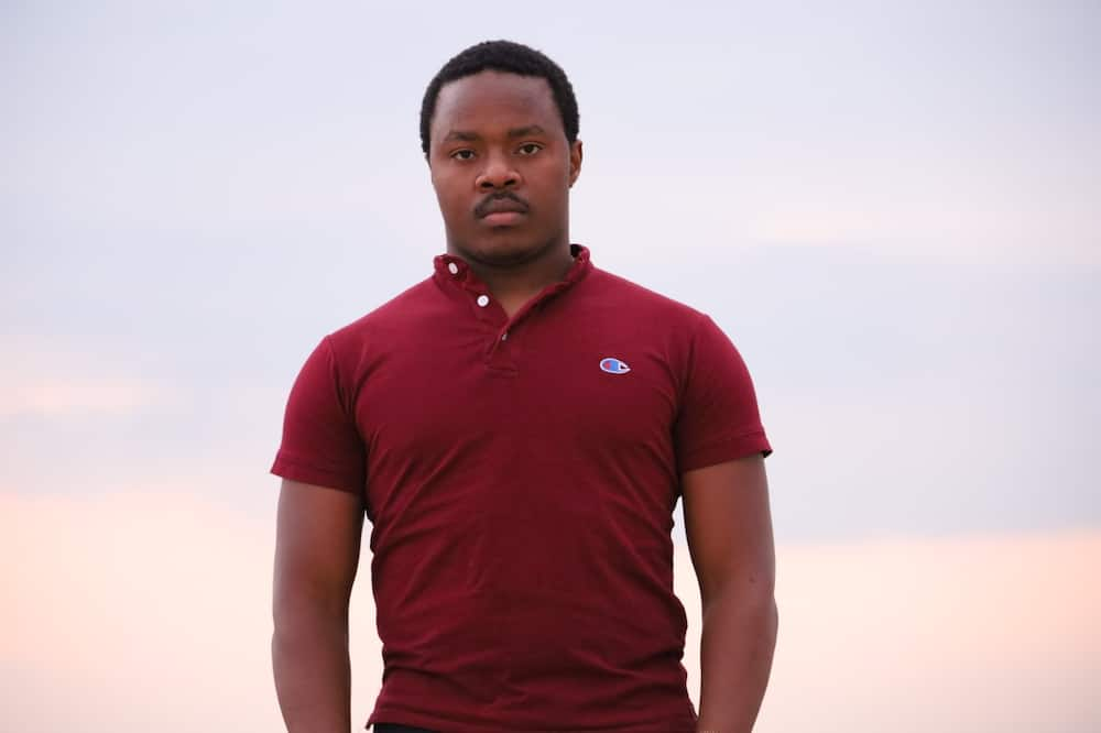 Flamboyant Kisii youth leader Joshua Nyabayo joins NRA as party gains nationwide popularity