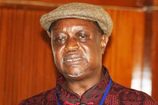 Oburu Oginga atabiri Raila kuwania urais 2022, kushinda kwa msaada wa Uhuru