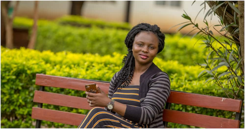"""Kenyan Lady Asks Netizens to Know Their Friendship Positions: """"Don't Ask Why You're Not Invited to Weddings"""""""