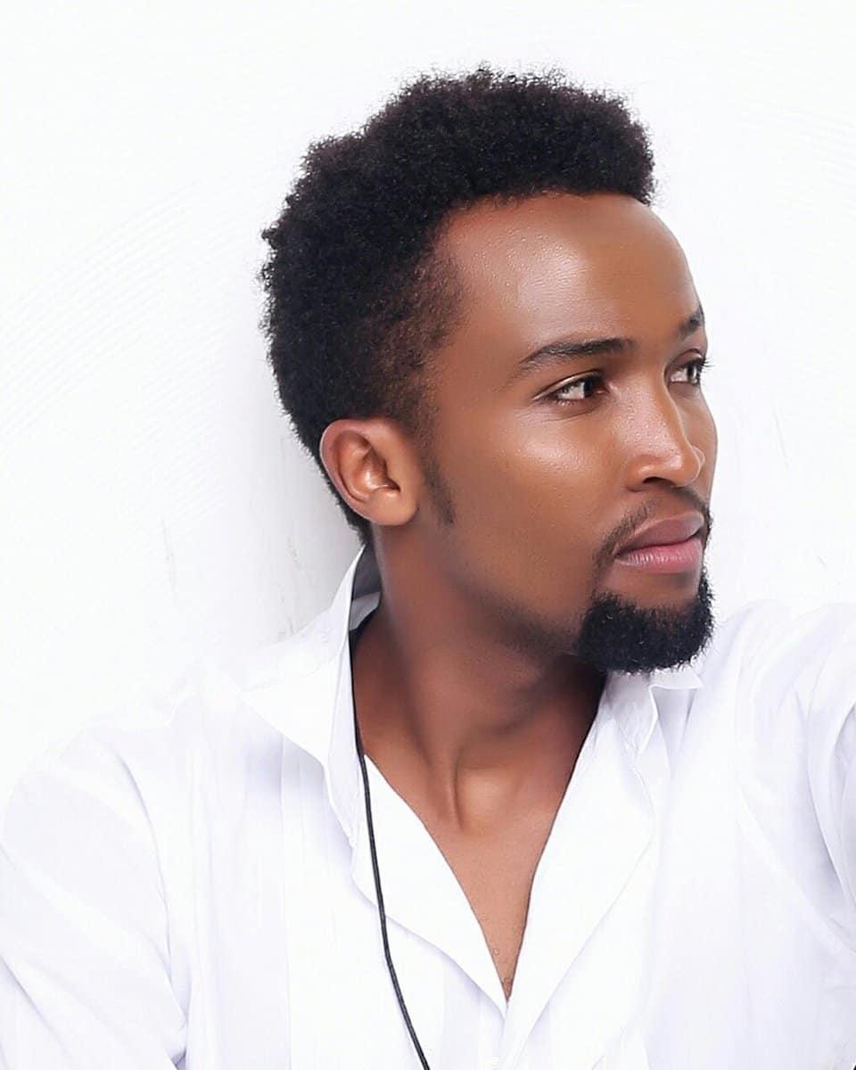 Pascal Tokodi girlfriend