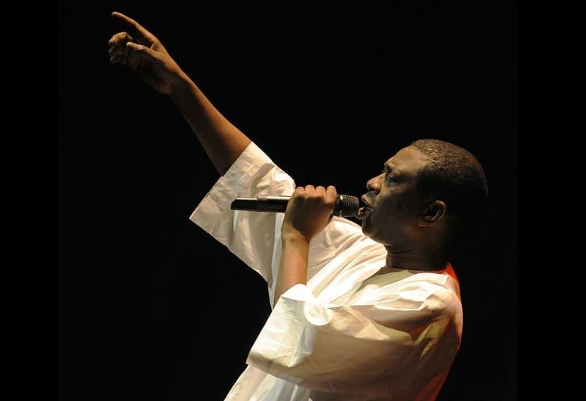 Top 20 des musiciens les plus riches d'Afrique en 2021 (photos)