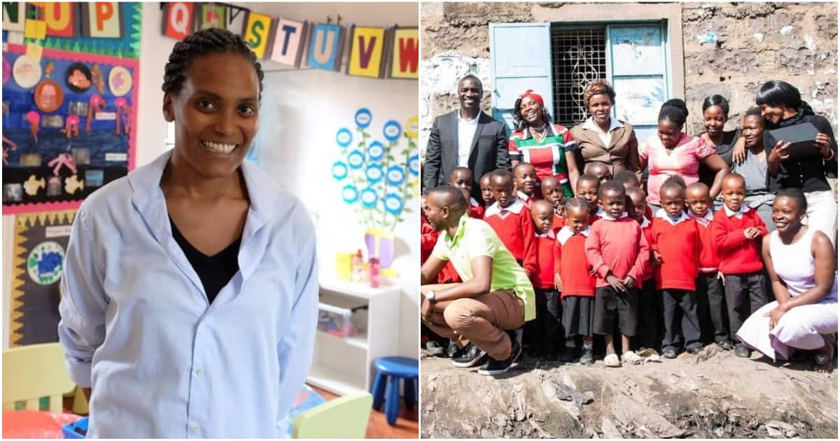 uhuru kenyatta u0026 39 s niece appointed to committee cleaning textbooks for new curriculum