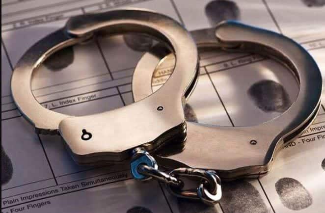 Mke wa polisi akamatwa baada ya mumewe kupatikana ameaga dunia