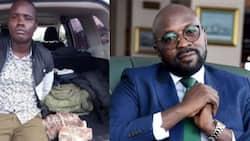 Vincent Oduor: IPOA probe killing of KSh 72M Nairobi West ATM heist mastermind