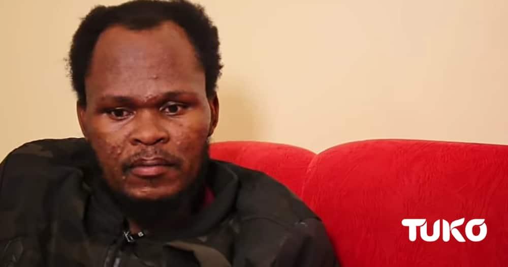 Mchekeshaji Othuol Othuol kuzikwa nyumbani kwao kaunti ya Siaya