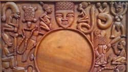Ifa religion history, rules, initiation, sacrifices, voodoo, and facts