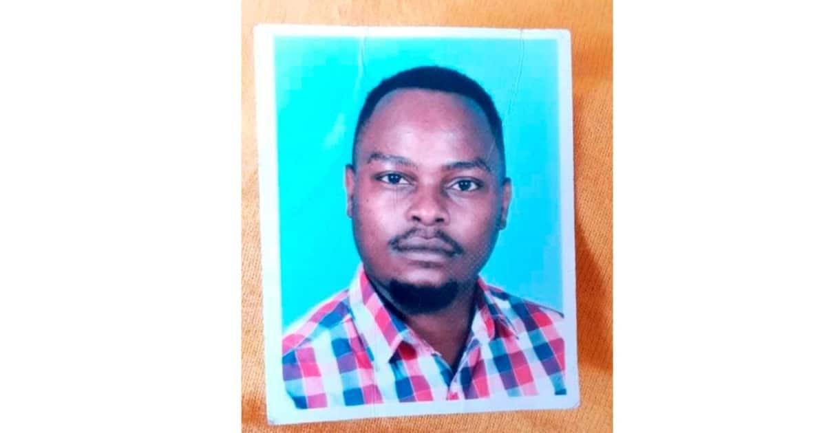 Mwili wa Jamaa Mwingine Waliotoweka Kitengela Wapatikana Katika Makafani Thika ▷ Kenya News