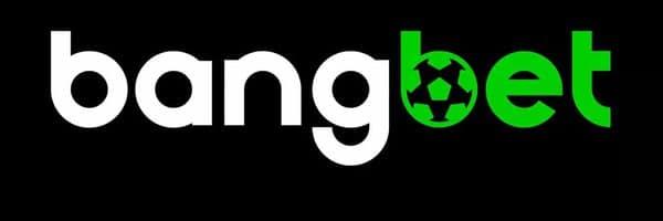 BangBet login