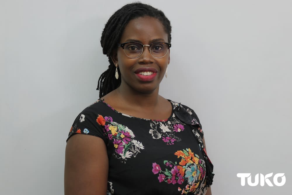 TUKO Spices up its Content, Launches Relations and Family Newsletters