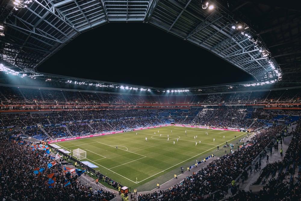 predict football matches correctly