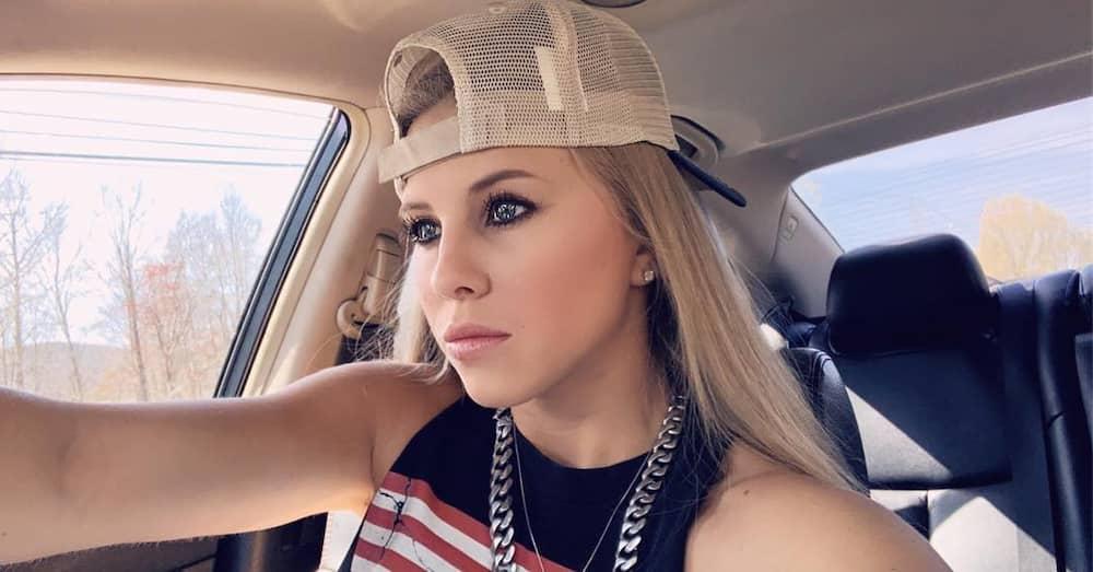 Katie Noel