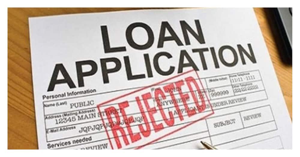 CRB: Kenyans blacklisted over loan defaulting hit 14 million