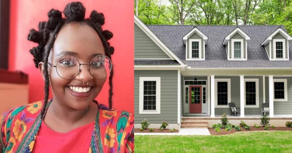 Kenyan Woman Who Hoped to Achieve Goals by 30 Plans to Be Successful Within 7 Months