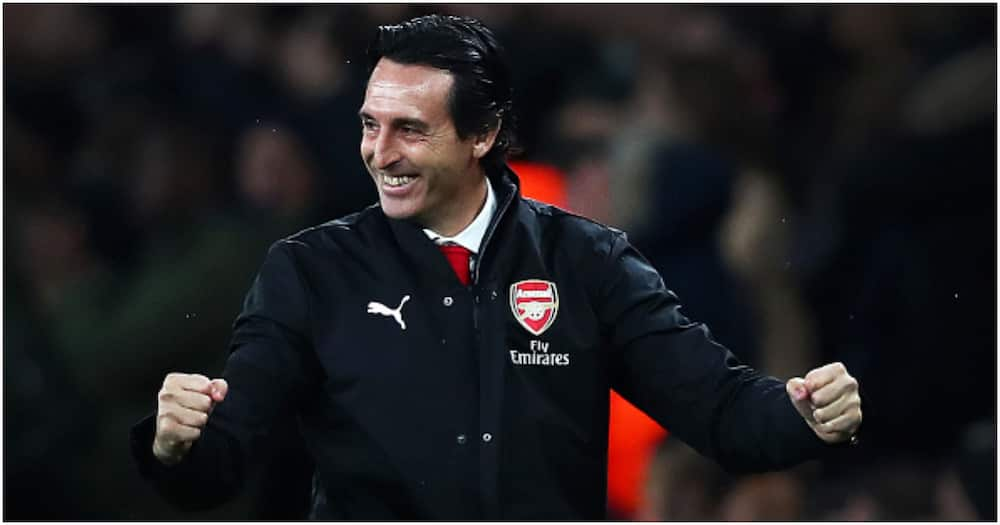Stats Reveal Mikel Arteta has Worse Record as Arsenal Boss Than Unai Emery