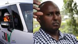ODM Condemns Jimmy Wanjigi's Attack in Migori, Calls for Investigation