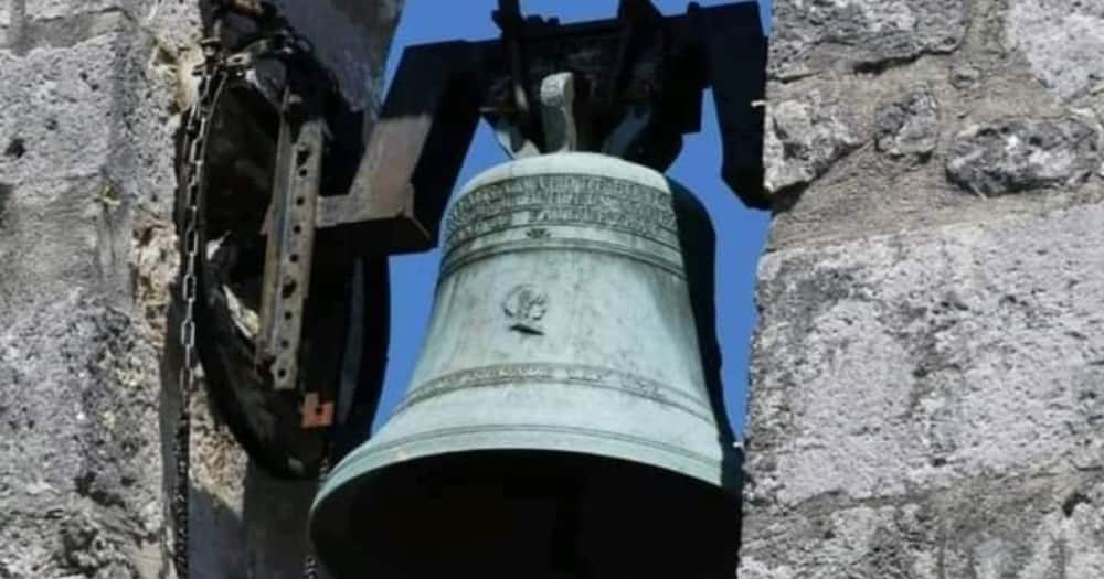 Limuru Church Commences Search for Stolen Bell, Asks Public not to Buy It