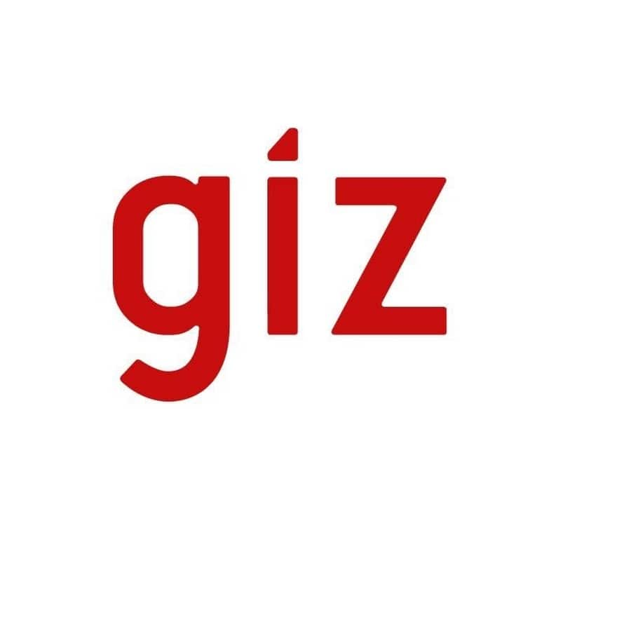 GIZ Kenya programmes, contact details and office locations