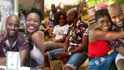Triple Action: 3 Ladies Discover They Have Been Dating Same Man